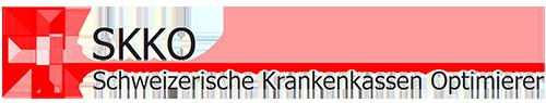 SKKO GmbH